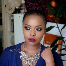 Nairobi Fashion Hub Kangai Mwiti _4