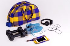 Nairobi-fashion-Hub-Jeff-Wanjala-Wan-fan-Clothing-_10