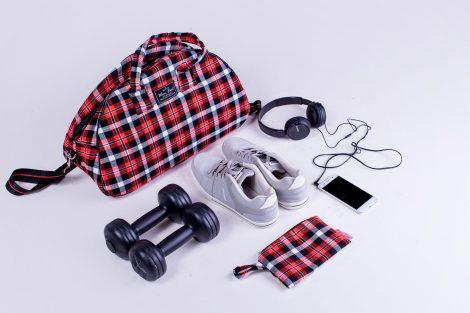 Nairobi-fashion-Hub-Jeff-Wanjala-Wan-fan-Clothing-_11