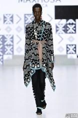Nairobi Fashion Hub Made in Africa 2020 MAXHOSA AFRICA (1)