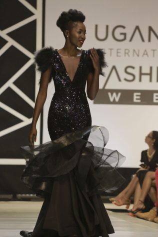 Nairobi-Fashion-Hub-Uganda-international-Fashion-Week-_7