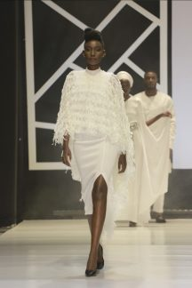 Nairobi-Fashion-Hub-Uganda-international-Fashion-Week-_8