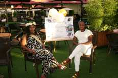 Nairobi Fashion Hub Keyshia Baby Shower _12