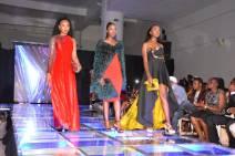 Nairobi Fashion Hub The Jw Show 2019 _6