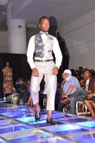Nairobi Fashion Hub The Jw Show 2019 _9