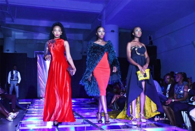 Made In Kenya By Kenyans The Jw Show 2019 Nairobi Fashion Hub African Fashion Blog