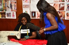 Nairobi-Fashion-Hub-Women's-world-show-_10jpg