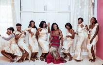 Nairobi Fashion Hub Esinam-Wendell-Weddings_3