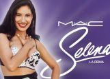 M.A.C Announces Second Selena La Reina Makeup Collection