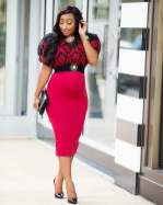 Nairobi Fashion Hub Chim Ama Pregnacy Pictures By Chicamastyle 14