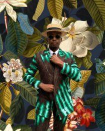 Nairobi Fashion Hub Trevor Stuurman Street photographer 18