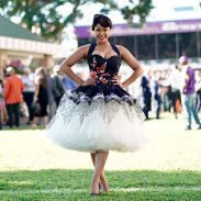 Nairobi Fashion Hub Vodacom Durban July 2020 (5)