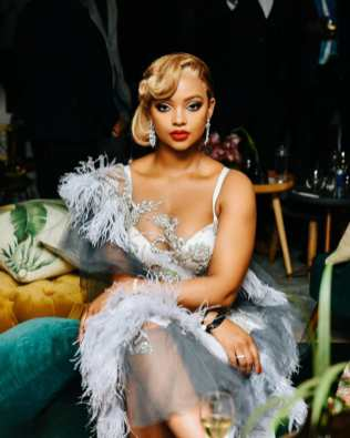 Nairobi Fashion Hub Vodacom Durban July 2020 (7)