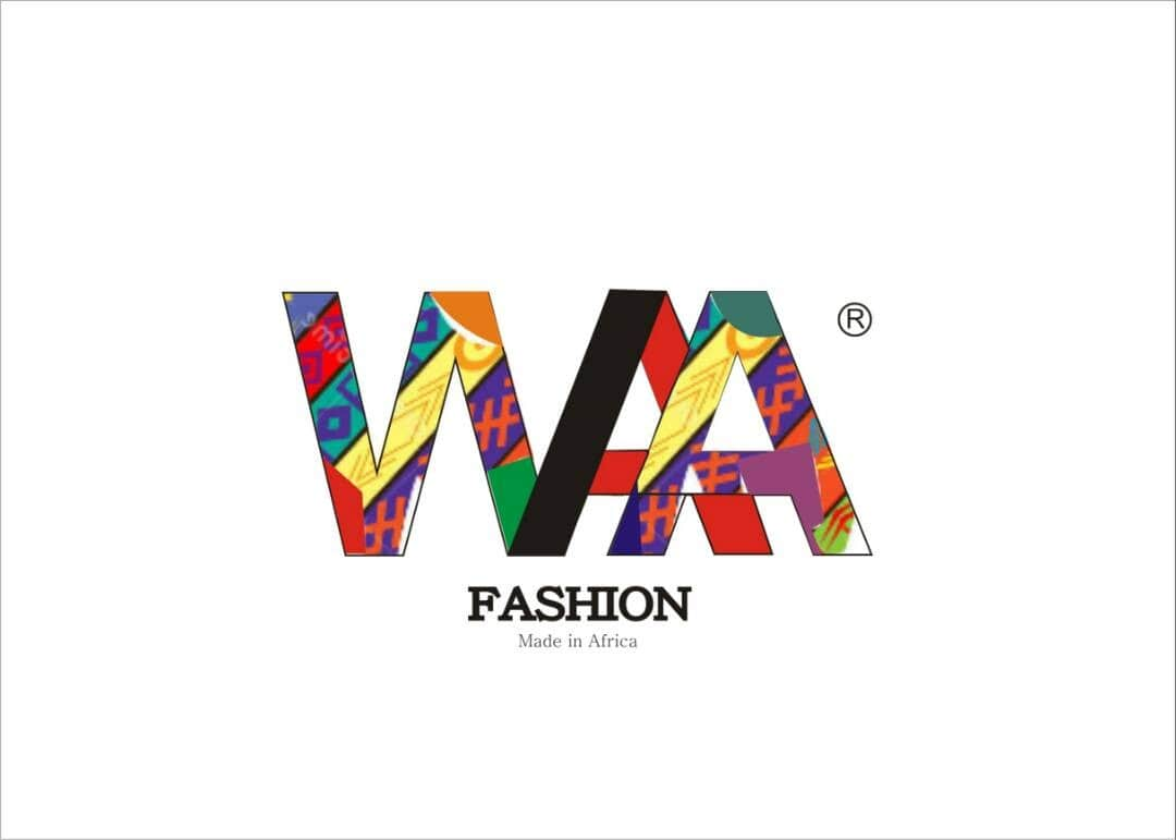 WAA Fashion