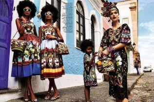 Nairobi Fashion Hub WAA Fashion 2