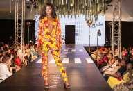 Nairobi fashion hub Afrostreet-Kollektions-10
