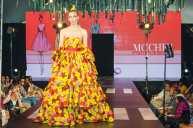 Nairobi fashion hub Afrostreet-Kollektions-2