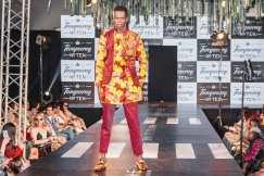 Nairobi fashion hub Afrostreet-Kollektions-6