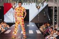 Nairobi fashion hub Afrostreet-Kollektions-8