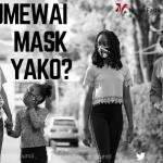 The Fight Against Covid-19 Kenya Fashion Council Community Spirit