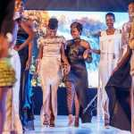 Top 10 Fashion Designers From Rwanda