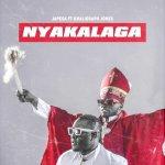 Japesa FeaturingKhaligraph Jones – Nyakalaga Official HD Video