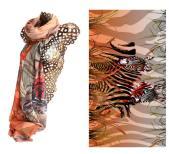 Nairobi fashion hub Mia Kora fashion and conservation (10)