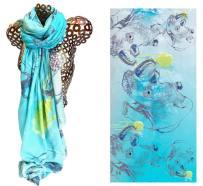 Nairobi fashion hub Mia Kora fashion and conservation (4)