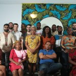 Ivorian startup, Afrikrea is building the online infrastructure for African culture commerce