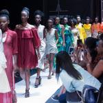 Rwanda Cultural Fashion Show and Africa Fashion Stakeholders to discuss future of fashion industry in Africa