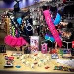 Top 10 Adult Sex Toys Shops In Nairobi Kenya