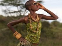 Nairobi fashion hub Kondakis Eco-Parachutes in Kenya Designer-4