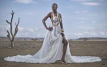 Nairobi fashion hub Kondakis Eco-Parachutes in Kenya Designer-6