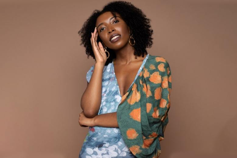 The Folklore website is elevating African fashion and helping designers get paid