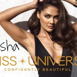 Miss Universe South Africa 2020 Natasha Joubert Empowers Fashion Designers