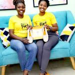 Women-led Kenyan Design House Pine Kazi wins Fashionomics Africa sustainable Design Competition for turning Fruit Waste into Eco-friendly Footwear