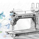 Textile and Fashion Value Chains: Opportunities For The Private Sector in Kenya in 2021