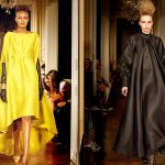 Fashion Designer Kithe Brewster's Catwalks Remove Cultural Roadblocks