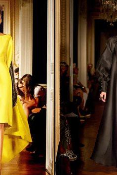 Fashion Designer Kithe Brewster's Catwalks Remove Cultural Roadblocks