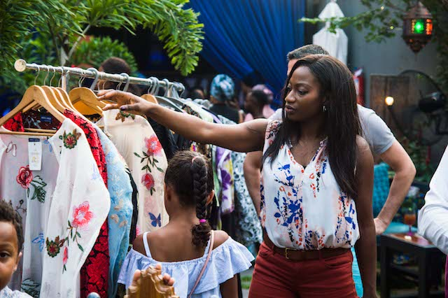 Nigerians Spent Up to $1.82bn on Wears in 2020 as Fashion Overtakes Travel in e-Commerce Earnings