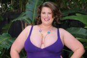 Lisa Sparks: I Slept With Only 919 Men Within 24 hours