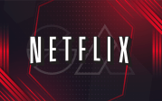 Netflix Kenya: Subscription Price and Packages for 2021 (How to Cancel)