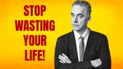 Signs You Are Wasting Your Life But Can't Admit It