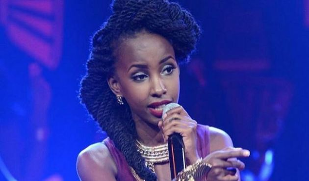 Image result for images of Wangechi