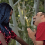 Video Review: Nakuahidi By Gilad Millo And Dela