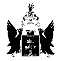 shit-galore.logo.NE