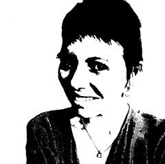 Marion Loirat