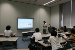 長崎QDG2016_基調講演_01