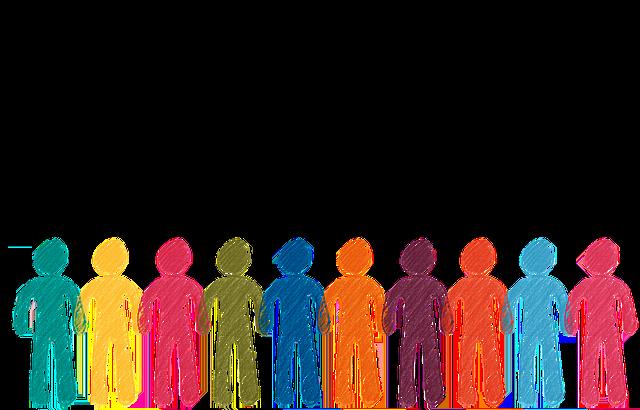 転職時に登録すべきおすすめサイト&サービス33選【第二新卒・20代向け】