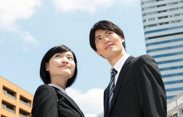 おすすめの合同説明会5選【外資・日系・ベンチャー企業まで】